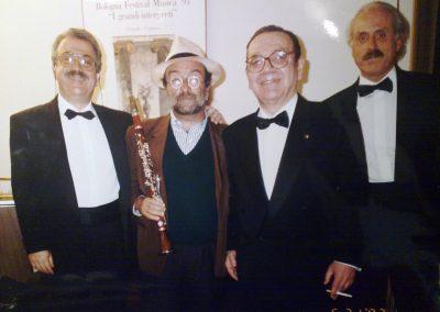 033 2000 Checco Lucio Nardo e Luigi 002