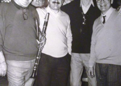 Nardo Gerry Checco Engel 002