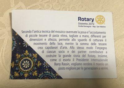 photogallery-anno-rotariano-2018-19-458
