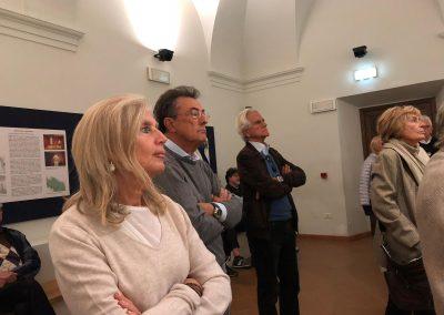 photogallery-anno-rotariano-2018-19-50