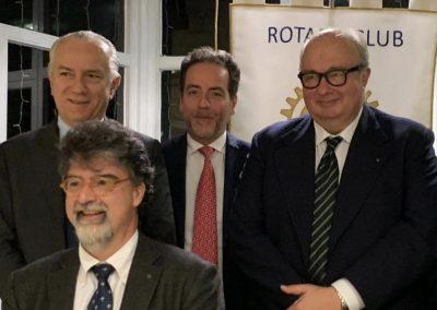 photogallery-anno-rotariano-2018-19-51
