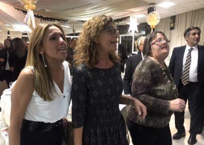photogallery-anno-rotariano-2018-19-582
