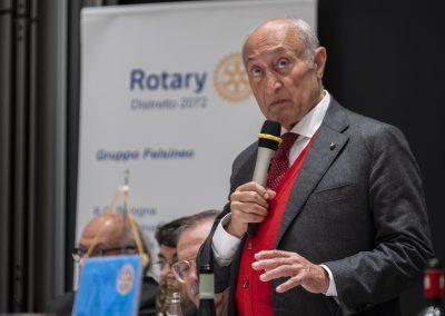 Rotary Club _080