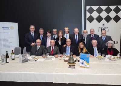 Rotary Club _110